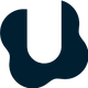 Understoo logo icon.png