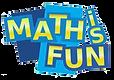 Math is Fun logo.png