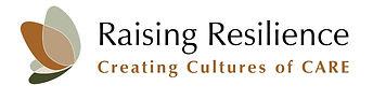 Raising Resilience horizontal high-resol