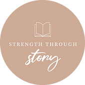Strength Through Story logo for Moo.png