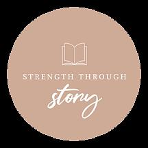 Strength Through Story logo FINAL.png