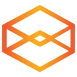 Youcubed logo.png