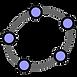 GeoGebra logo.png