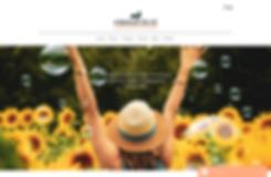 A Balanced Life LLC homepage.png