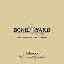 FINAL Cathy Ledeker business cards back