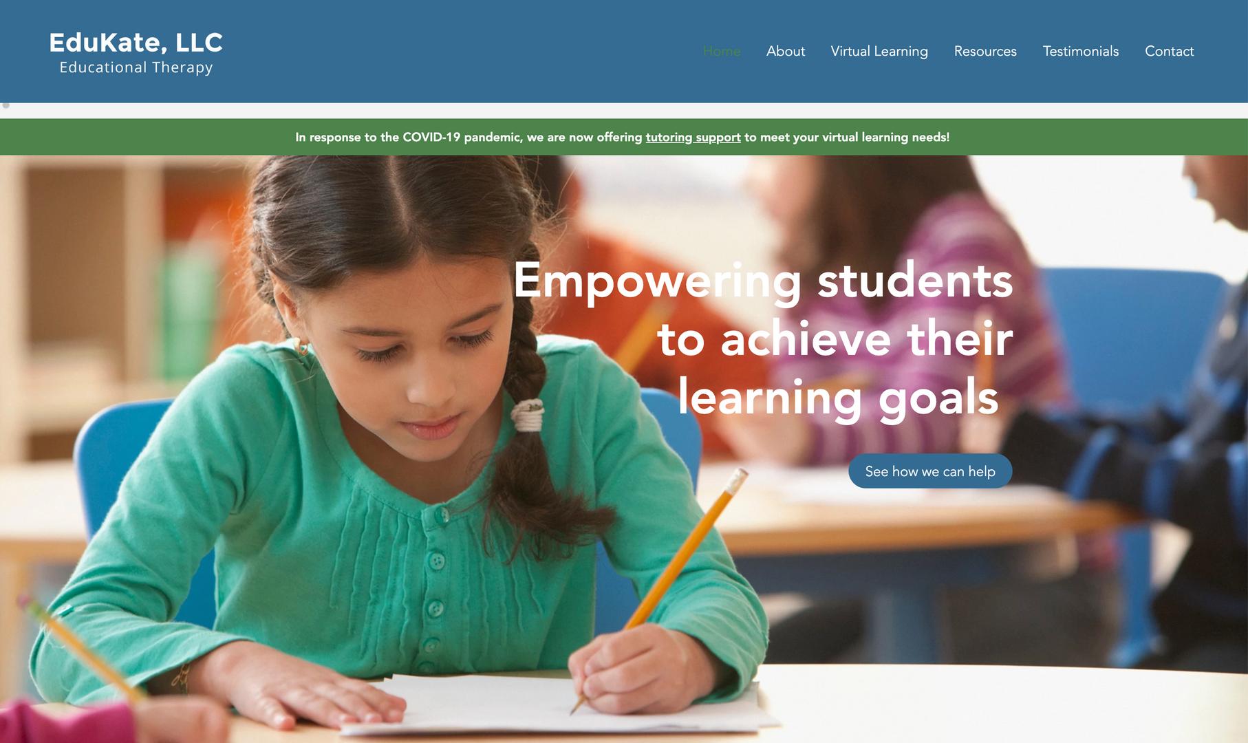 EduKate homepage.png