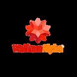 WolframAlpha logo.png