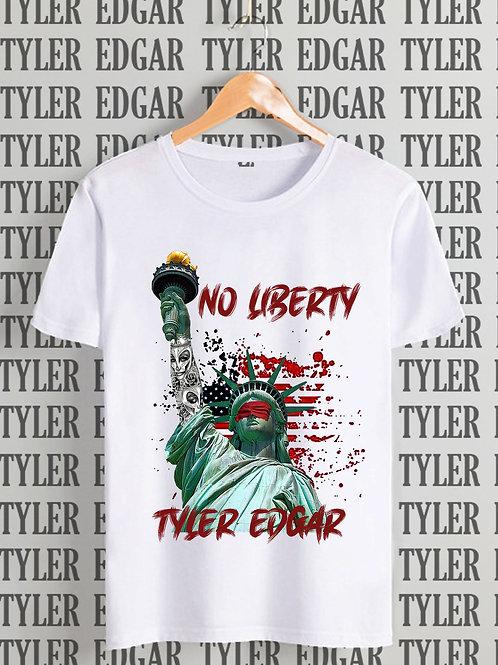 No Liberty