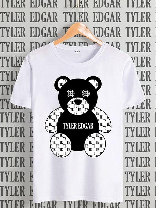 Edgar Bear