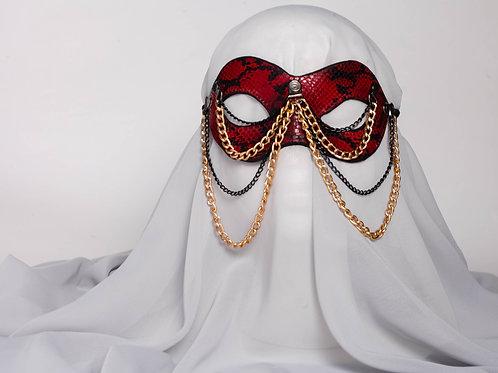 Esmerelda Mask