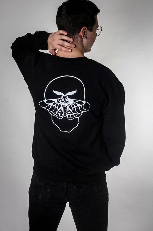 Delora Sweatshirt