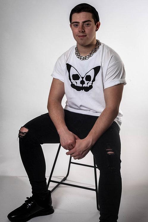 Edana T-Shirt