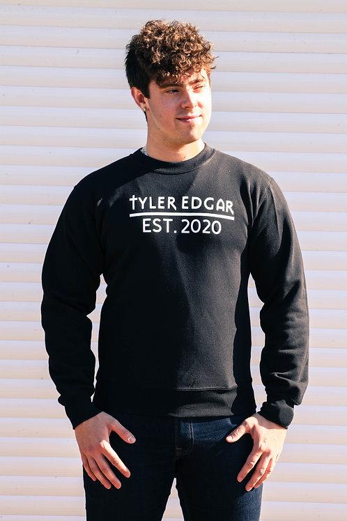 Signature EST.2020 Sweatshirt