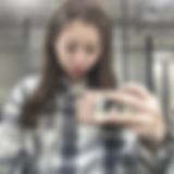 スクリーンショット 2019-02-23 22.11.06.png