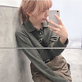 UNADJUSTEDNONRAW_mini_1be.jpg