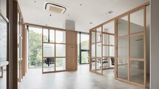 東証1部の事業会社3社などから約6000万円の資金調達を実施しました。