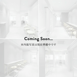 新規出店(GO TODAY SHAiRE SALON 表参道Luce店)のお知らせ