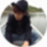 スクリーンショット 2019-03-02 13.09.44.png