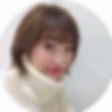 スクリーンショット 2019-02-24 9.57.43.png