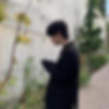 スクリーンショット 2019-02-23 22.25.13.png