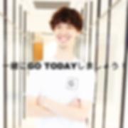 スクリーンショット 2018-09-07 16.33.53_edited.png