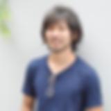 スクリーンショット 2018-06-12 12.20.18.png