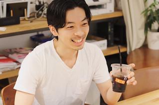 吉野のあれやこれ~akihito yoshino~
