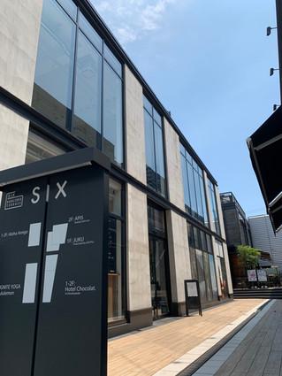 新規出店(GO TODAY SHAiRE SALON 原宿Lux店)のお知らせ