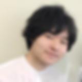 スクリーンショット 2019-03-02 14.17.26.png