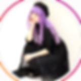 スクリーンショット 2019-02-25 15.49.23.png