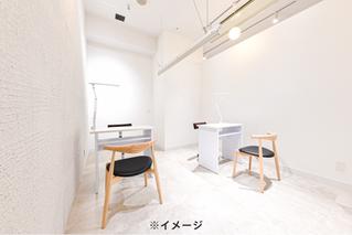 新規出店(GO TODAY SHAiRE SALON 表参道Mico店)のお知らせ