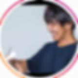 スクリーンショット 2019-03-02 13.03.35.png
