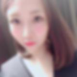スクリーンショット 2018-10-08 13.12.16.png