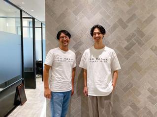 日本経済新聞など多数メディアに掲載されました!