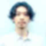 スクリーンショット 2019-02-23 22.39.58.png