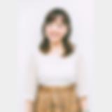 スクリーンショット 2019-02-23 17.42.04.png