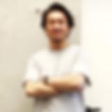 スクリーンショット 2019-03-02 14.22.06.png