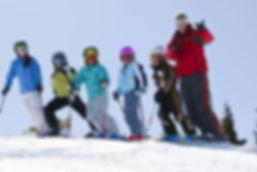 Ski-instructor-op-33-1425304989.jpg
