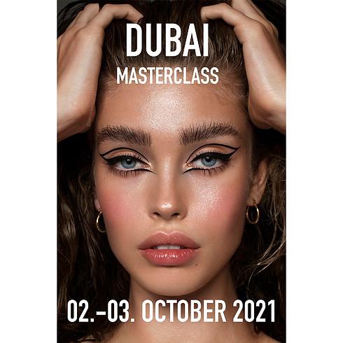 DUBAI MASTERCLASS