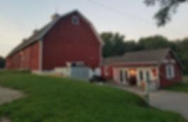 Barn and Store 2018.jpg