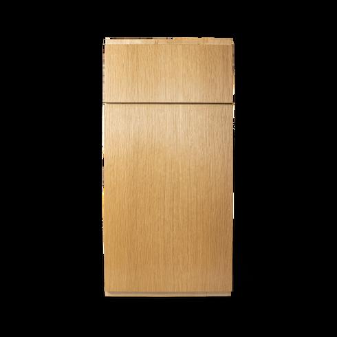 SLAB PLYWOOD DOOR