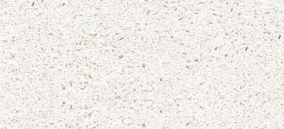 Blanco Maple - A