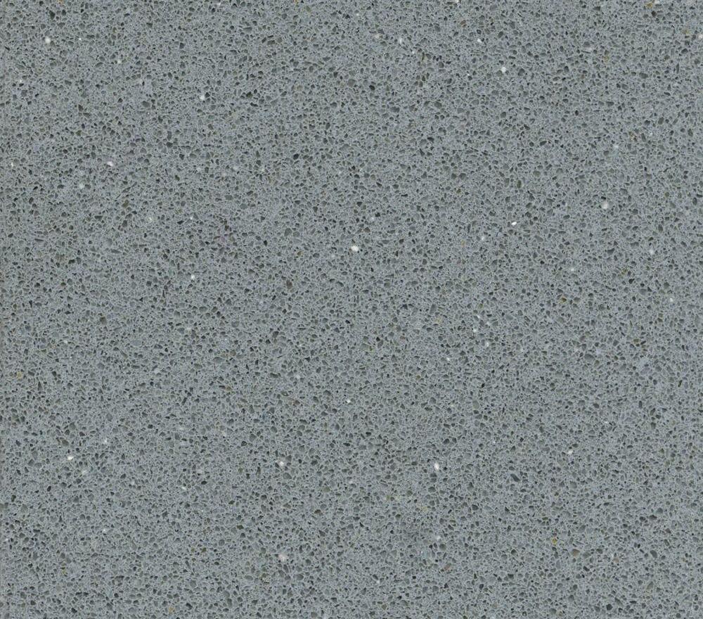 Grey Expo - A