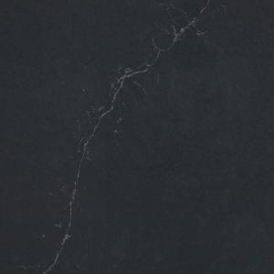 Charcoal Soapstone - C