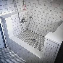 Grooming Bath