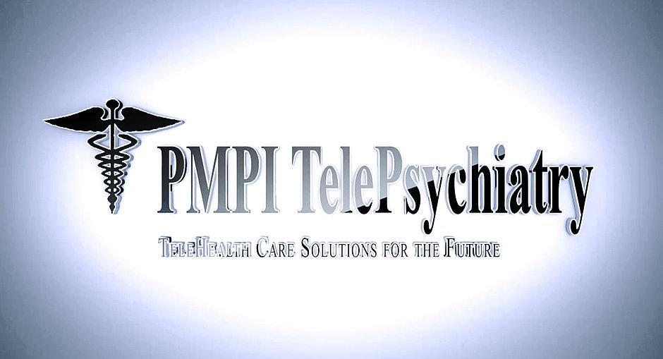 Telepsychiatry Jobs in California – Psychiatrist Job Description