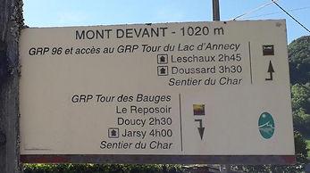 Sentiers_de_randonnée_de_Bellecombe_en_