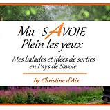 Logo 2 (Ma Savoie).png