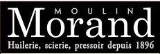 Moulin Morand.JPG