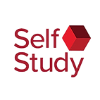 self%20study_edited.png